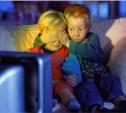 ЛДПР предложила запретить показ эротической рекламы в дневное время