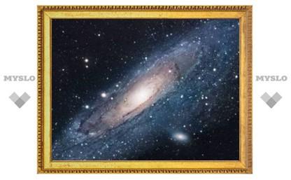 Черные дыры Керра будут искать по искажению света