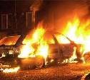 Сергей Галкин: Банды поджигателей в Тульской области нет