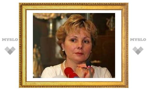 """Мосгорсуд отклонил кассацию создателей """"Внука Гагарина"""""""