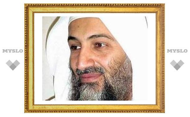 Осама бин Ладен призвал к свержению президента Пакистана