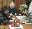 Тульских пенсионеров научат английскому языку