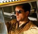В Туле ГИБДД устроила «облаву» на таксистов