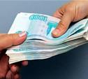 Пострадавшим от урагана в Ефремове выплатят до 100 тысяч рублей компенсации