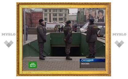 Банду нелегалов из Узбекистана задержали за серию нападений на женщин