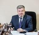 Александр Балберов: «Я в этом принимать участие не собираюсь. И вам не советую!»