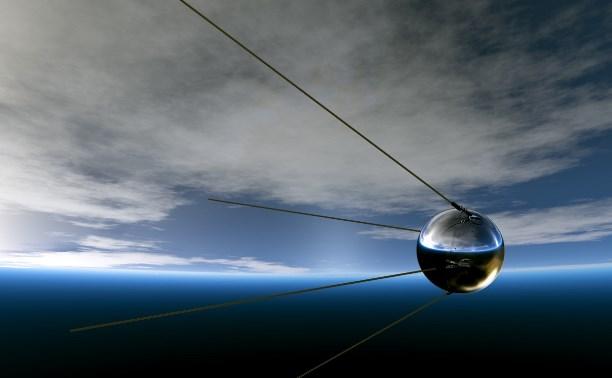 В музее Крылова покажут «космическую» интерактивную программу
