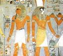Туляков не останавливает война в Египте - многие продолжают бронировать туры на Красное море