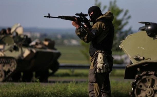 В Туле пройдет митинг против насилия на Украине