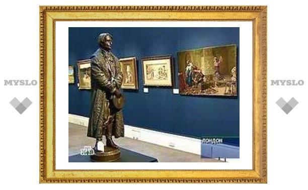 Рынок русского искусства побил все рекорды