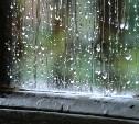 Погода в Туле 17 мая: дождь и похолодание