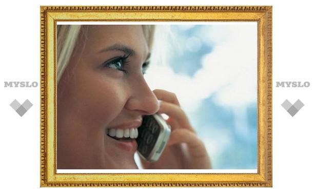 При смене оператора можно будет сохранять номер телефона