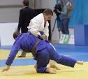 Глава Следственного комитета РФ открыл в Туле соревнования по дзюдо