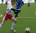 Тульский «Арсенал-98» продолжит борьбу за медали