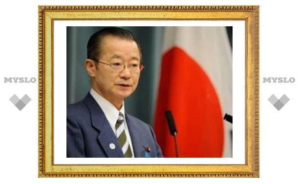 Япония ужесточила санкции в отношении Северной Кореи