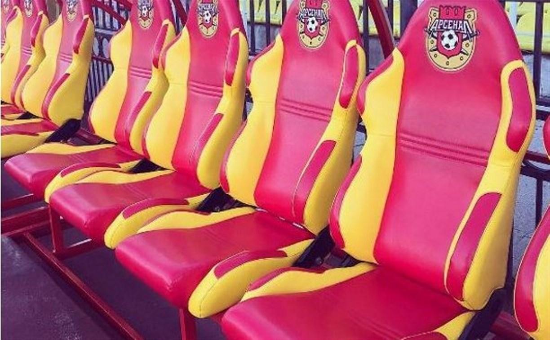 На пост главного тренера «Арсенала» претендуют специалисты из Германии, Румынии, Польши и России