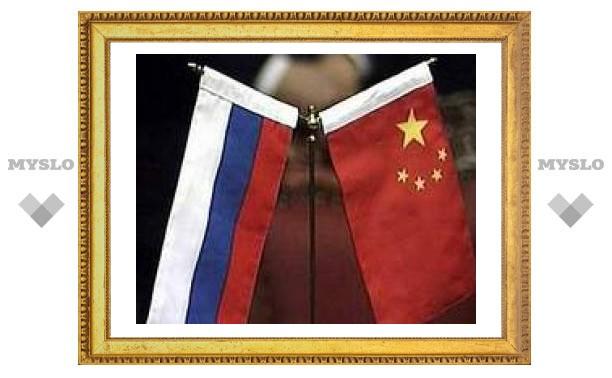 Росатом построит АЭС в Китае за 4 млрд евро