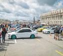 «Автострада-2016» бьет рекорды