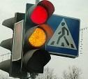 17-18 июля в Туле пройдет плановое отключение светофоров