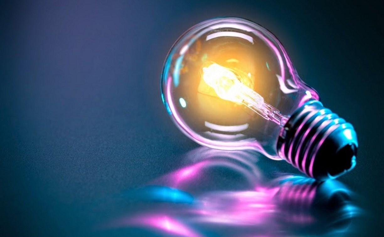 Где в Туле 8 ноября не будет электричества