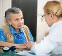 Минздрав назвал предельные сроки ожидания медпомощи