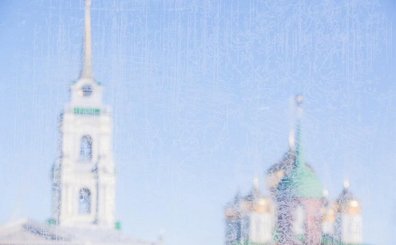 Вакцины от COVID-19, больничные по-новому, нотариус онлайн: что меняется в жизни россиян с 1 декабря