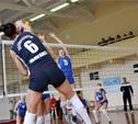 «Новомосковочка» одержала всего одну победу в Брянске