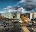 По программе переселения из аварийного жилья в Новомосковске построят 6 новых домов