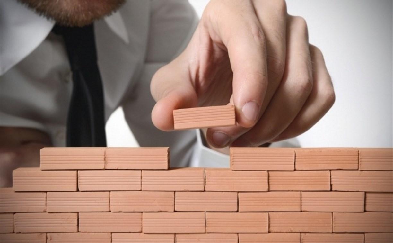 Можно ли в Туле построить миллионный холдинг с нуля?