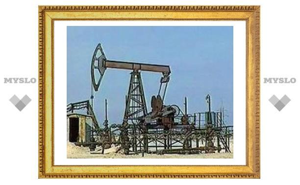 FT: Россия начинает расплачиваться за свою энергетическую стратегию