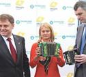 Владимир Груздев: Мы не будем кормить начальников!