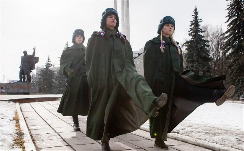 9 Мая в Доме офицеров дадут костюмированный бал «В шесть часов вечера после войны»