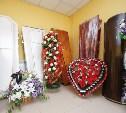 Как организовать достойные похороны и не потратить состояние