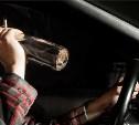 Полицейские задержали двух водителей, повторно управлявших автомобилем в состоянии опьянения