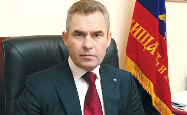 Павел Астахов прокомментировал двойное самоубийство тульских школьниц