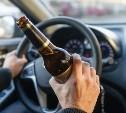 За три дня сотрудники тульского УГИБДД задержали 29 пьяных водителей