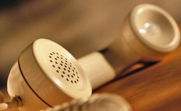 «Телефон доверия» ФСКН помог раскрыть два наркопритона