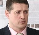 Евгений Авилов поднялся на две ступени в медиарейтинге
