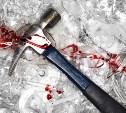 Убийцу пенсионеров из Донского приговорили к 22 годам тюрьмы