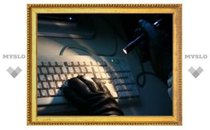 УК РФ дополнят статьей, обещающей от 3 до 7 лет за взлом госсайтов
