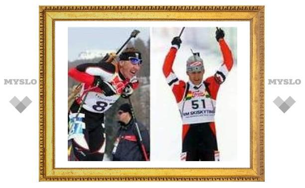 Шестерых австрийских лыжников навсегда отлучили от Олимпиад