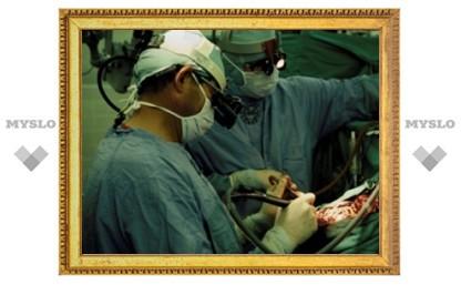 Минздрав избавит сельские больницы от узких специалистов