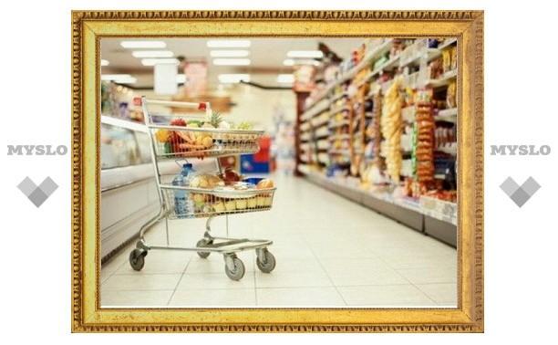 В Туле пройдет выставка «Тульское качество»