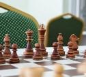 В Туле стартует Детская шахматная лига