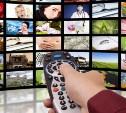 В Тульской области в тестовом режиме начал вещание второй мультиплекс цифрового телевидения