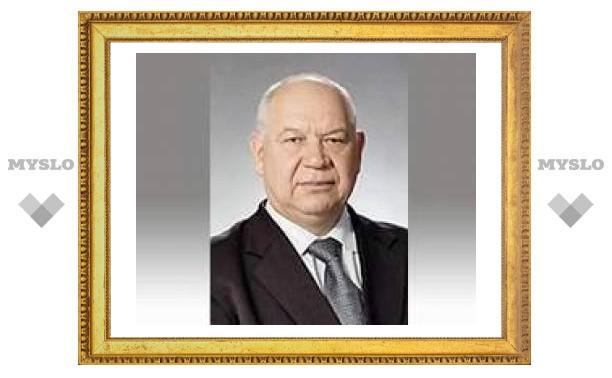 В Москве у депутата Госдумы похитили портфель и деньги