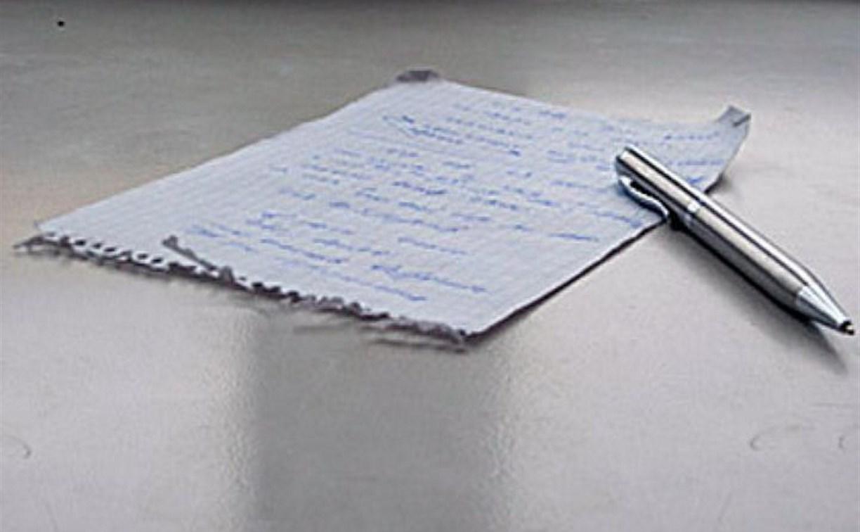 Двойное самоубийство школьниц: Версия о насилии в семье не подтверждена