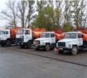 В Тульской области мошенники обманывают заказчиков дизельного топлива