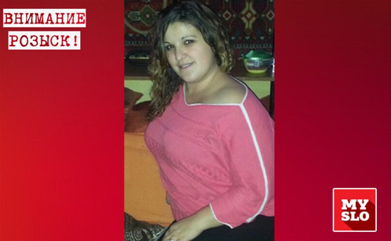 В Туле пропала 29-летняя женщина