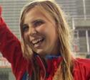 Тульская бегунья вышла в финал европейского чемпионата